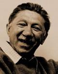 Abraham Maslow: Una gerarchia di bisogni