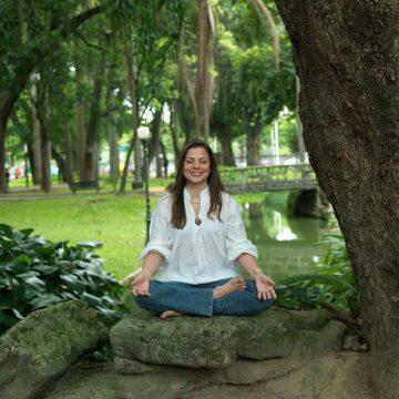 10 Consigli per meditare meglio